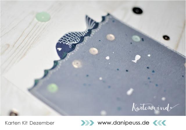http://danipeuss.blogspot.com/2015/12/maritime-schuttel-zieh-karte-mit-dem.html