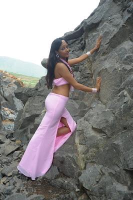 rithika sood ,armpit actress pics