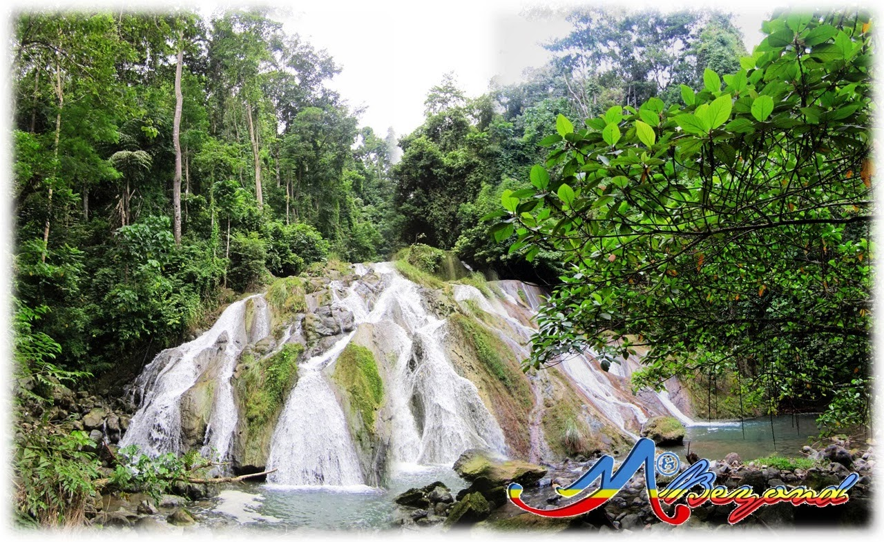 pulacan falls pagadian, pagadian pulacan falls, pulacan waterfalls zamboanga del sur, falls in pagadian city, how to go to mt pulacan falls, pagadian tourist attractions, what to do in pagadian