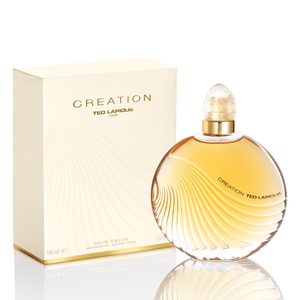 Creation Ted Lapidus for women