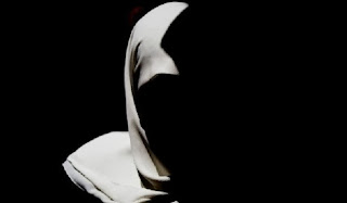 Video Tutorial Jilbab Paling Trend Tahun Ini