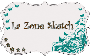 Notre blog de sketchs ScrapZone
