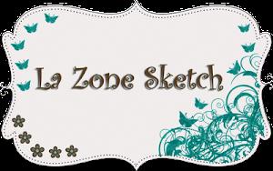 Notre blog de sketchs ScrapZone