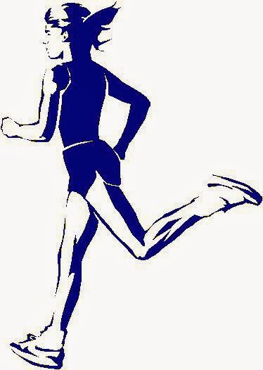 how to become a great cross country runner