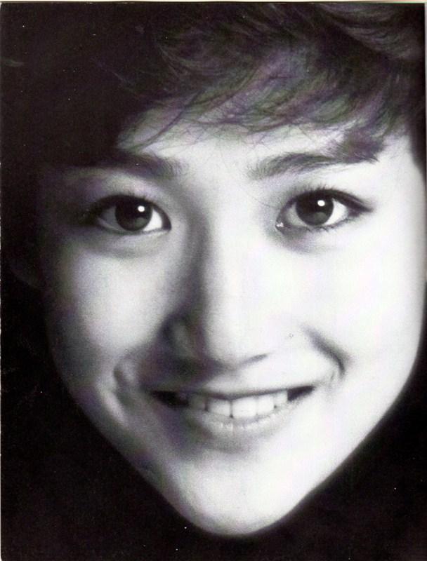 岡田有希子の画像 p1_27