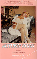 Autumn Born1
