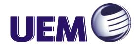 UEM Group Berhad Scholarship Programme