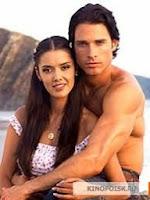 telenovela Contra viento y marea