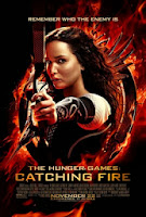 new english moviee 2014 click hear............................. The+Hunger+Games+Catching+Fire+