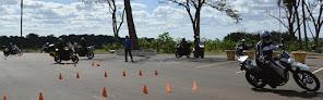 Viageiros Moto Turismo. Pirassununga-SP