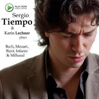 http://musicwithpiano.blogspot.pt/2013/12/music-with-piano-0245.html