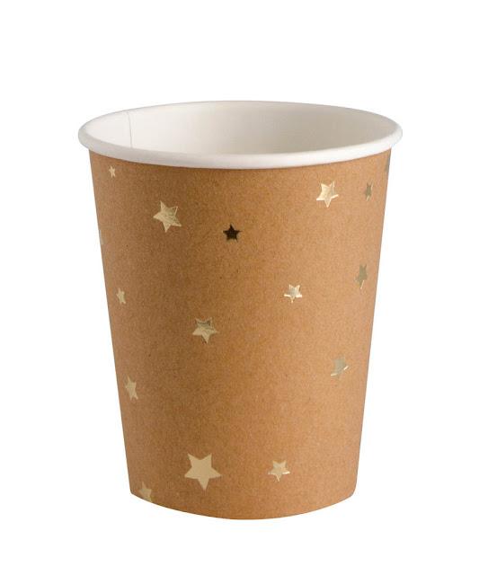 copos-natal-decoracao-mesa-estrelas-douradas