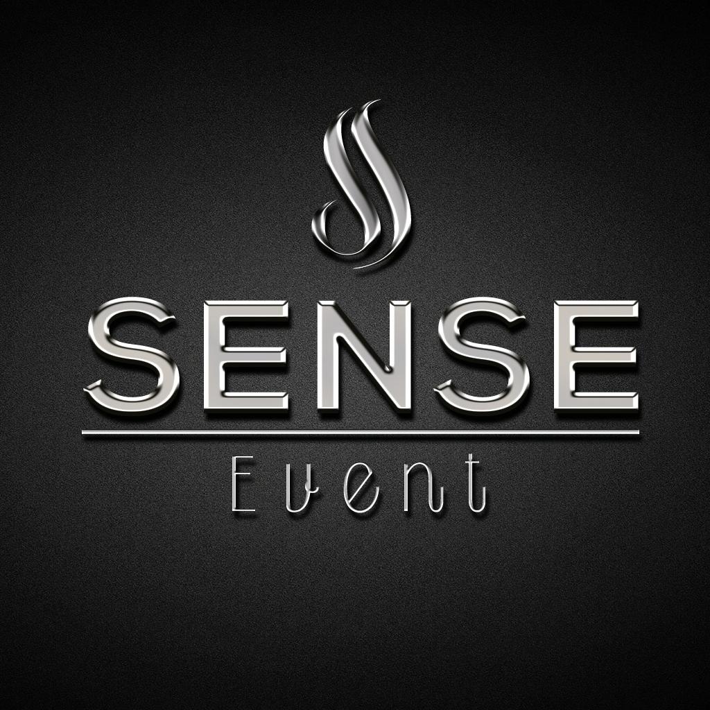 Sense Event