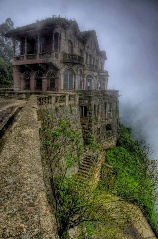 El-Hotel-del-Salto-Columbia-photo.jpg