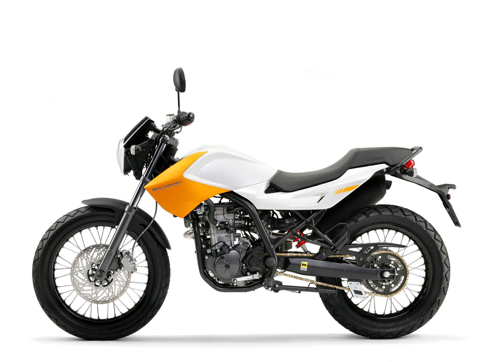 2008 derbi mulhacen 125 motorcycle insurance informations. Black Bedroom Furniture Sets. Home Design Ideas