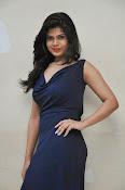Actress alekhya latest glamorous-thumbnail-9