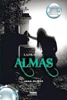 https://www.goodreads.com/book/show/18334803-ladr-o-de-almas