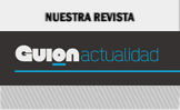 Guion Actualidad
