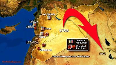la-proxima-guerra-transferencia-armas-quimicas-siria-a-irak