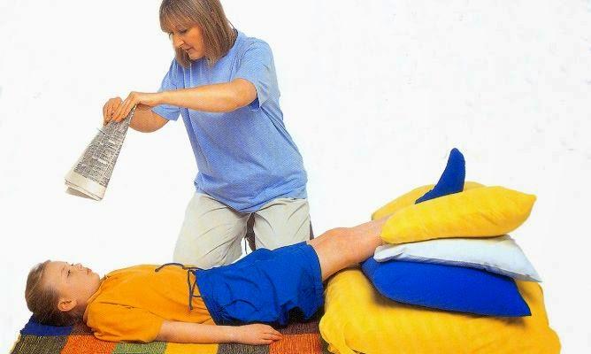 Como-actuar-ante-lipotimia-desmayo