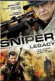 SNIPER 5 : LEGACY