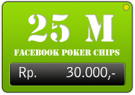 Beli Chip Poker Murah