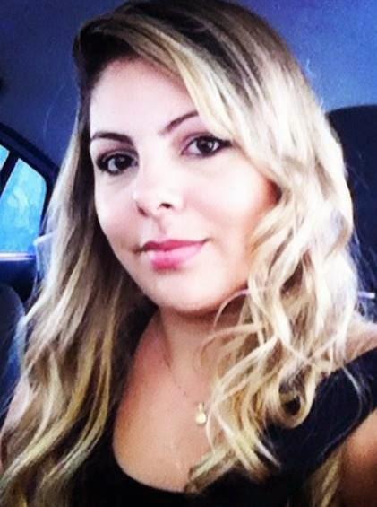 Bianca Bonato