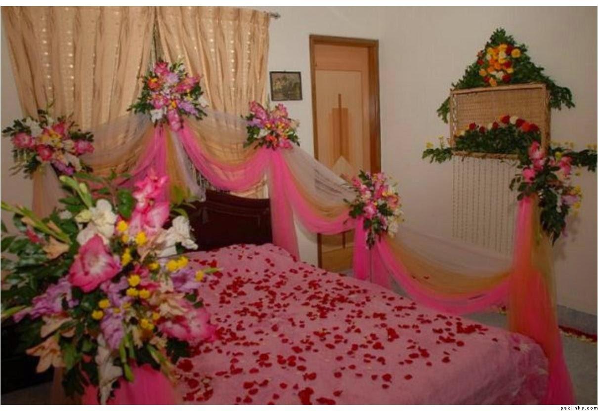 http://www.melodiaeventmanagement.com/stage-decorations/