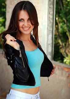 Dating russian girl advice