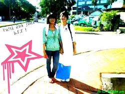 ever lasting friend (;