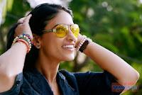 Actress-Sri-Sudha-Photoshoot