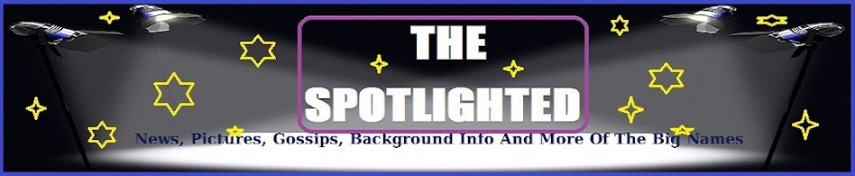 The Spotlighted