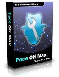 تحميل برنامج تركيب الصور download face off ma 2013