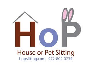 HOP Sitting