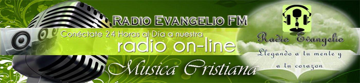 Radio Evangelio