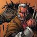 Hugh Jackman aparentemente confirma Velho Logan como o próximo filme de Wolverine