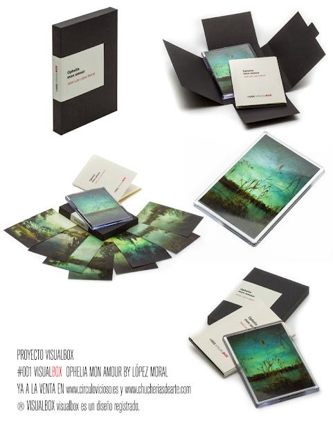 visualbox, iphoneografias, iphoneography, iphoneart, landscape Photo pictorialism, the new era museum, iphone photography, Mobile photography, iphone, eyeem, nem