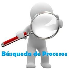 rama judicial procesos judiciales consulta related posts consulta de