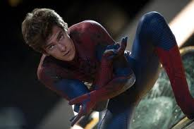 Amazing-Spider-Man-2012-pics-6