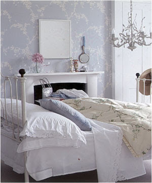 Bedroom Wallpaper Ideas