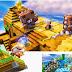 Captain Toad: Treasure Tracker Why Mario's mushroom chumis a diamond pleaser