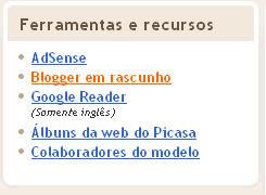 tutorial-blogger-rascunho-indraft