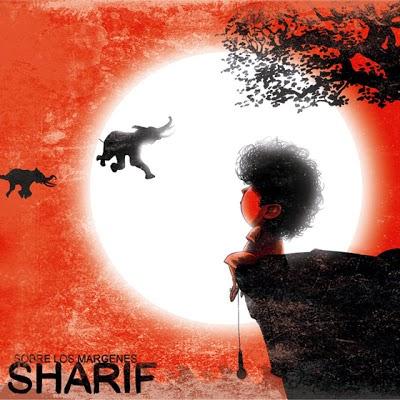 Sharif - 100 Frases