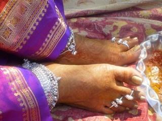 7 Pernikahan Terunik Di Dunia