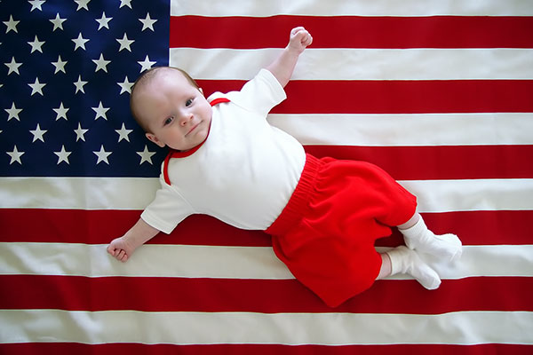 To acquire 4th of baby july pictures picture trends