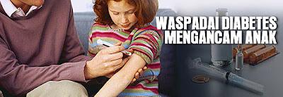 http://obatsinusitisakut.blogspot.com/2013/11/obat-diabetes-untuk-anak.html