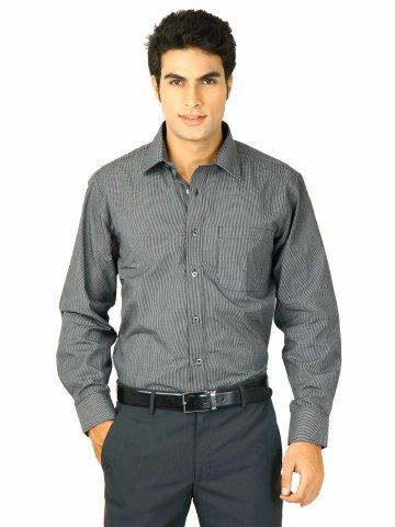 arrow latest formal menswear shirts by myntra office