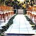 Key West Tropical Forest & Botanical Garden - Key West Tropical Forest And Botanical Garden