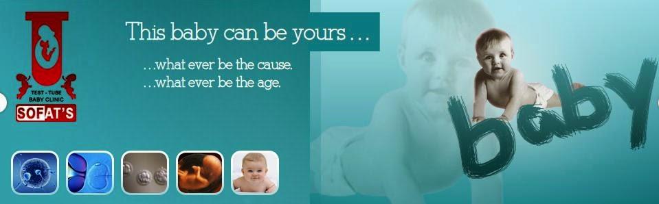 http://www.sofatinfertility.com/