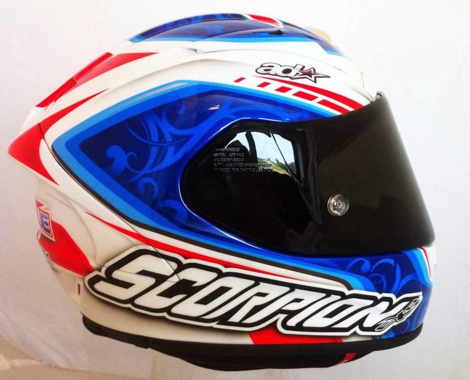 racing helmets garage scorpion exo 2000 air a delhalle. Black Bedroom Furniture Sets. Home Design Ideas